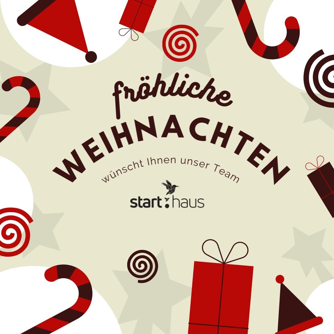 FröhlicheWeihnachten__starthaus_s