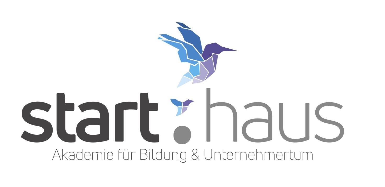 start:haus – Akademie für Bildung & Unternehmertum